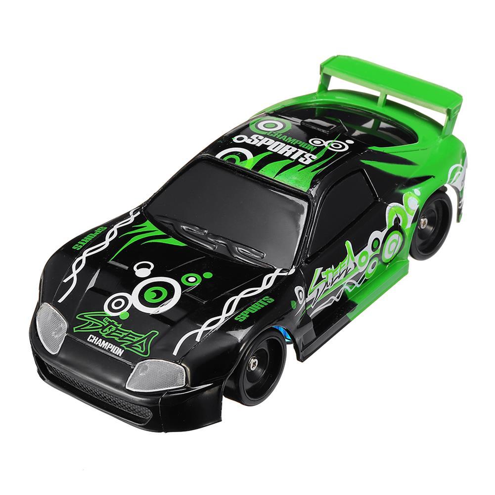 rc-cars TRQ1 2.4G 1/28 Mini Drift RC Car RC1390549 8