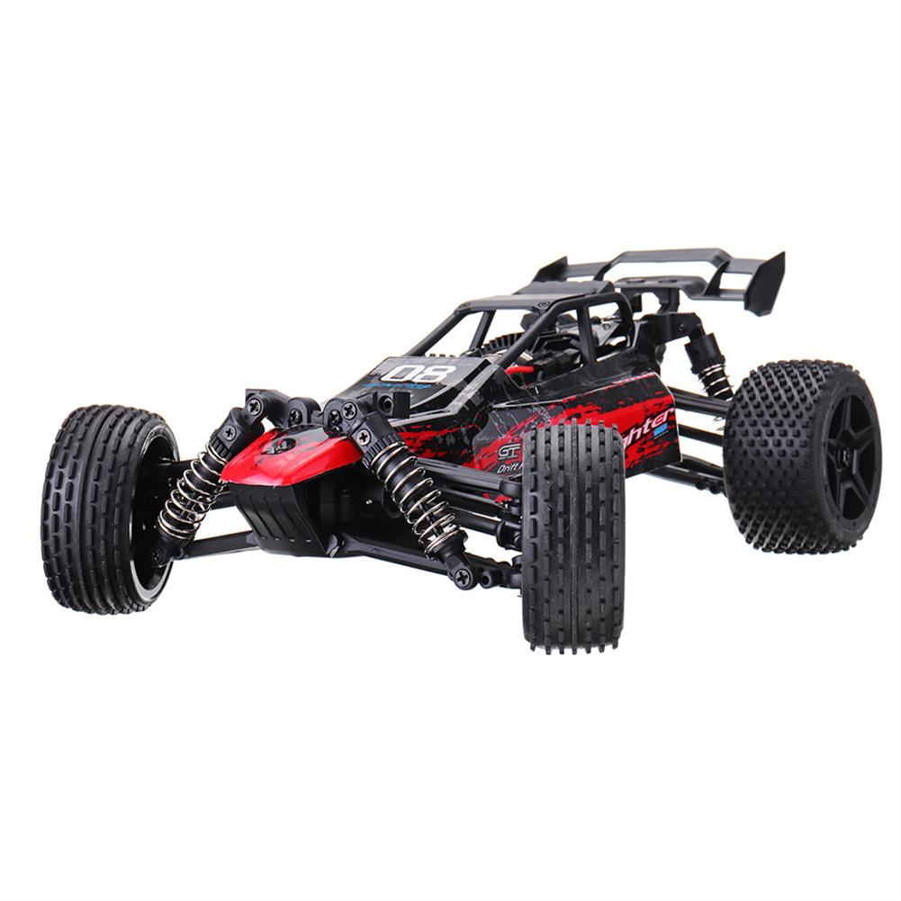 rc-cars San He G171 1/16 2.4G 4WD 36km/h Rc Car Desert Buggy Off-road Truck RTR Toy RC1394467 1
