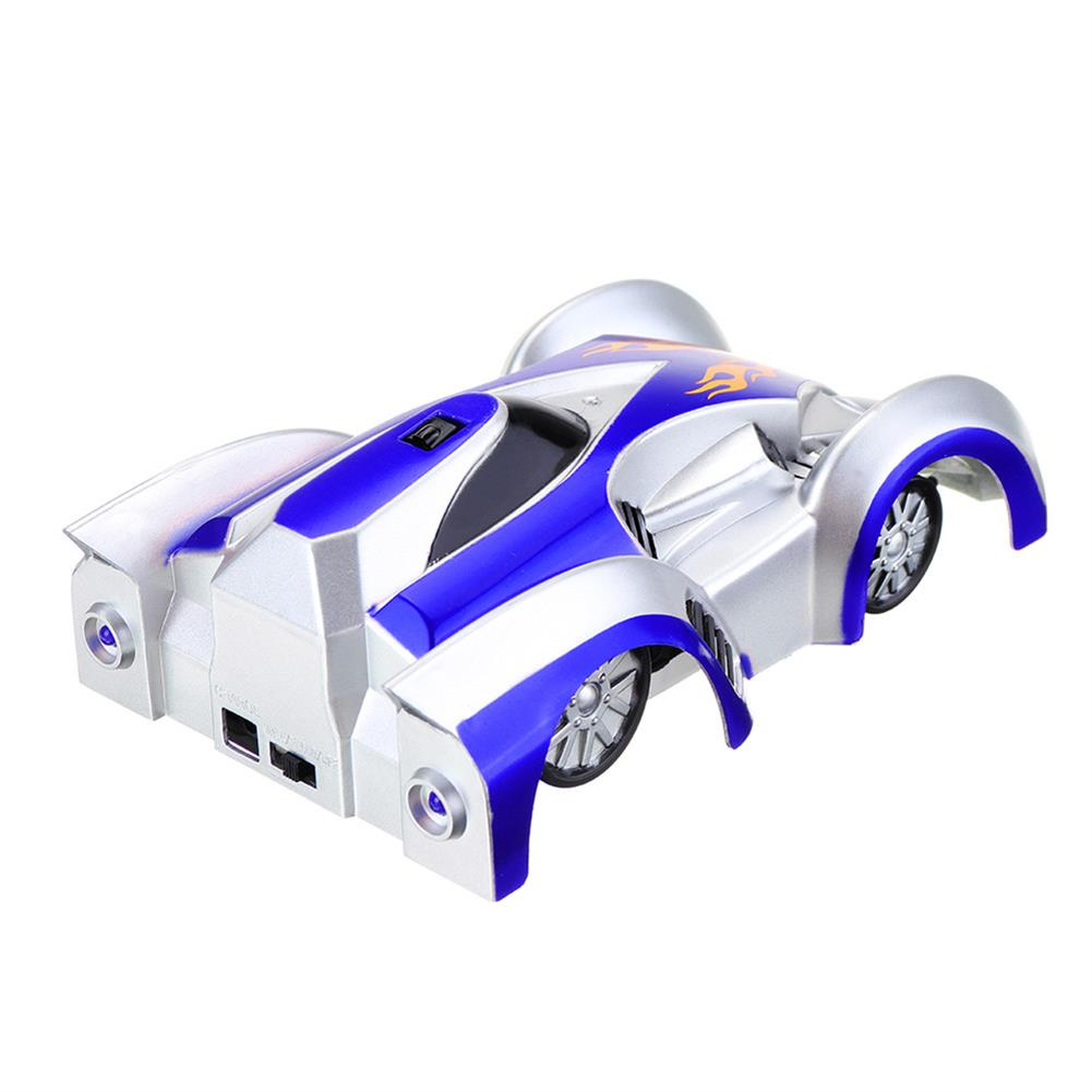 rc-cars Lesion 18cm Infrared Controlled Rc Car Stunt Wall Climbing Truck RTR Toy RC1394623 2