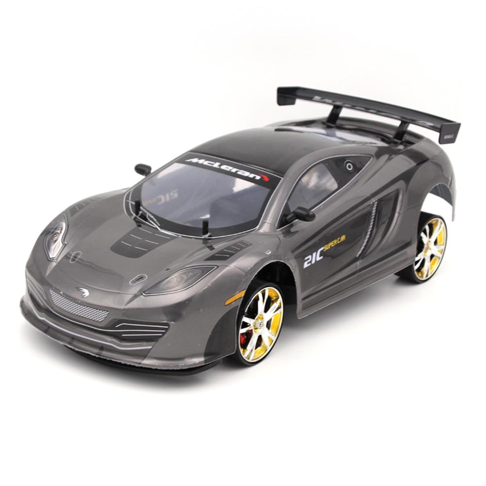 rc-cars 1/10 2.4G 4WD Drift RC Car Multi Colors RC1396169 4