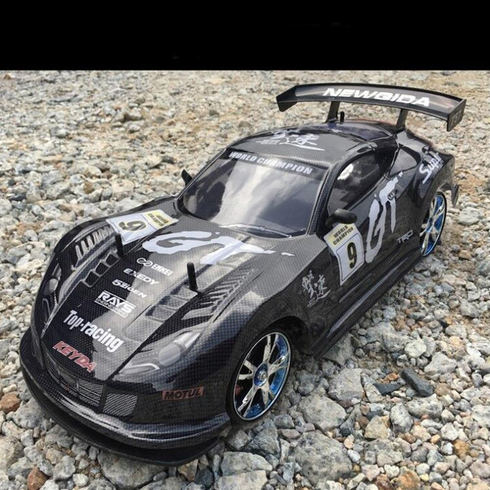 rc-cars 1/10 2.4G 4WD Drift RC Car Multi Colors RC1396169 8