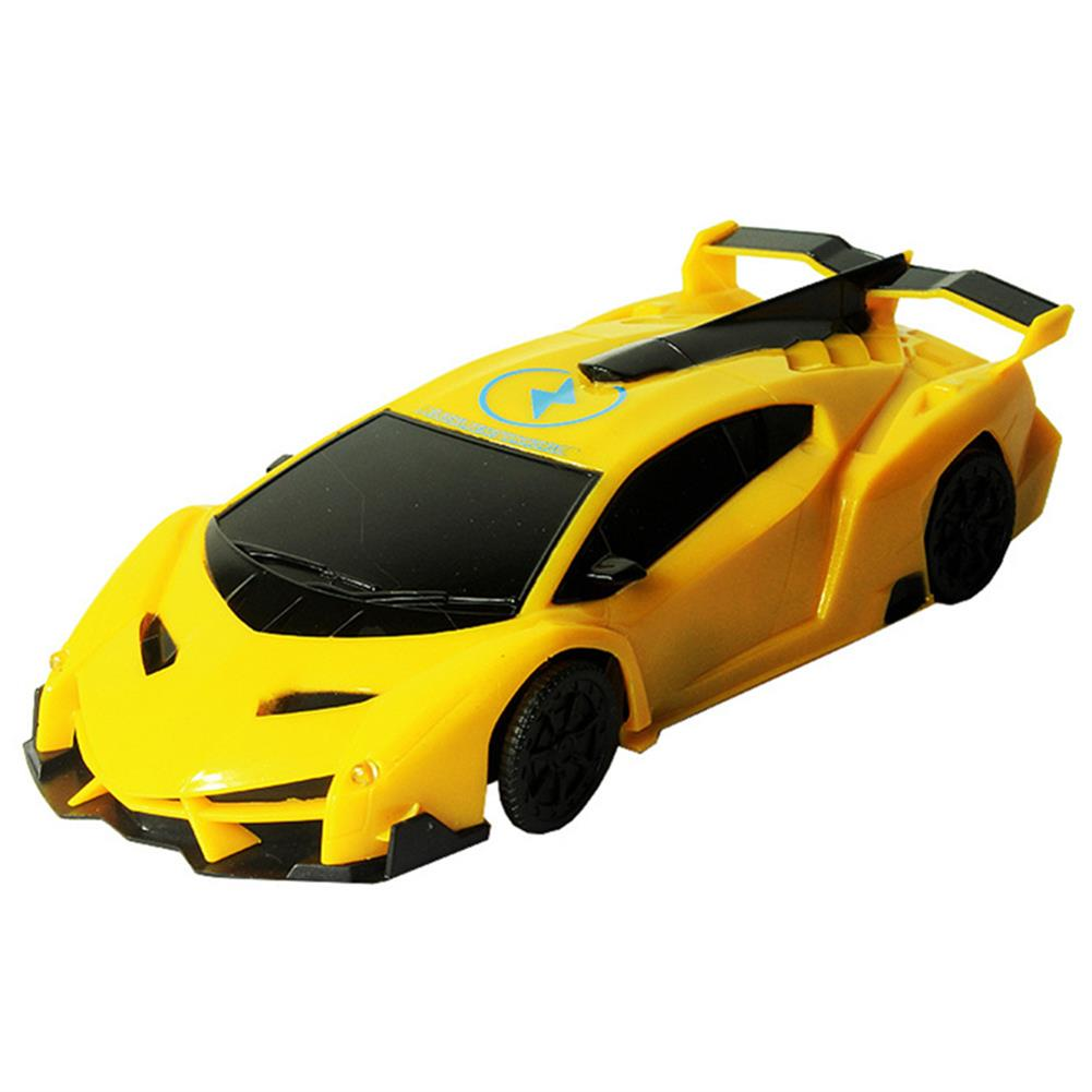 rc-cars 1PC XZS Wireless Control Defying Land Wall Climbing Rc Car Stunt Vehicle W/ Light Rechargable Toy RC1397359 4