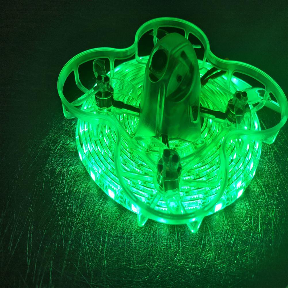 fpv-racing-drones SKYSTARS 2019 Ghostrider X95 95mm FPV Racing RC Drone DIY PNP BNF F4 OSD 200mW 20A BLHeli_S 700TVL RC1399455 9