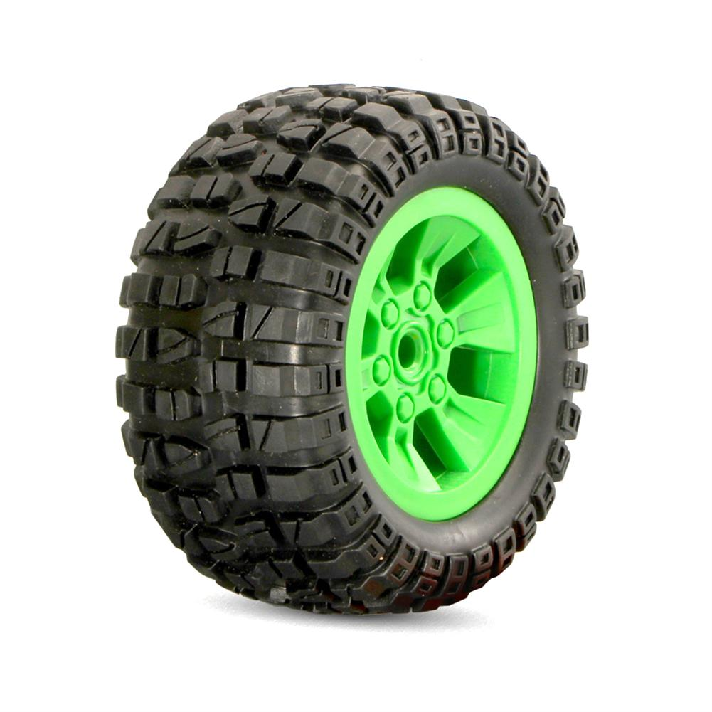 rc-cars PXtoys 9903 1/10 2.4G 4WD Double-Sided Stunt Rc Car 360 Rotation Toy RC1409969 7