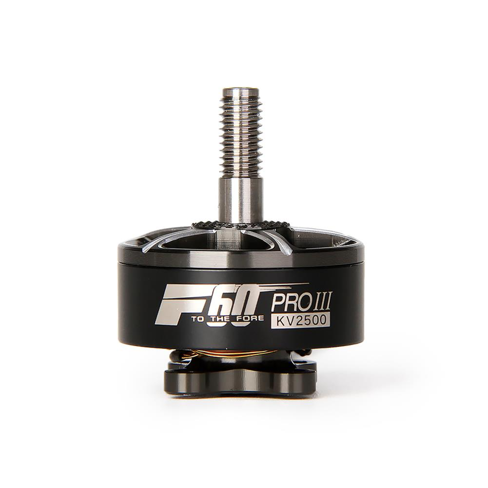 multi-rotor-parts T-motor F60 Pro III 2500KV 2700KV 3-4S CW Thread Brushless Motor for RC Drone FPV Racing RC1410649