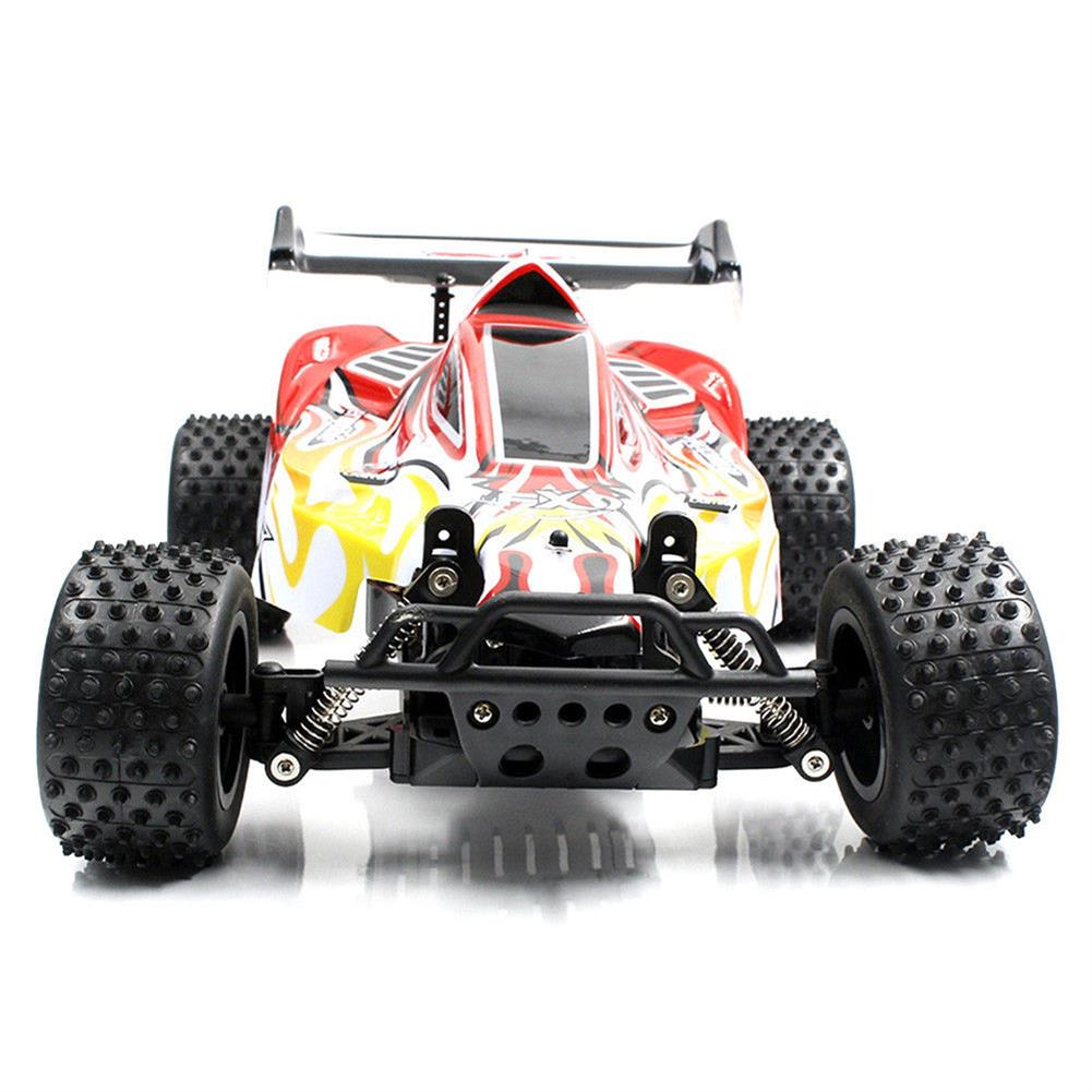rc-cars Feilun LK813 1/10 2.4G 2WD 20km/h Brushed Rc Car Off-road Buggy RTR Toy RC1411569 3