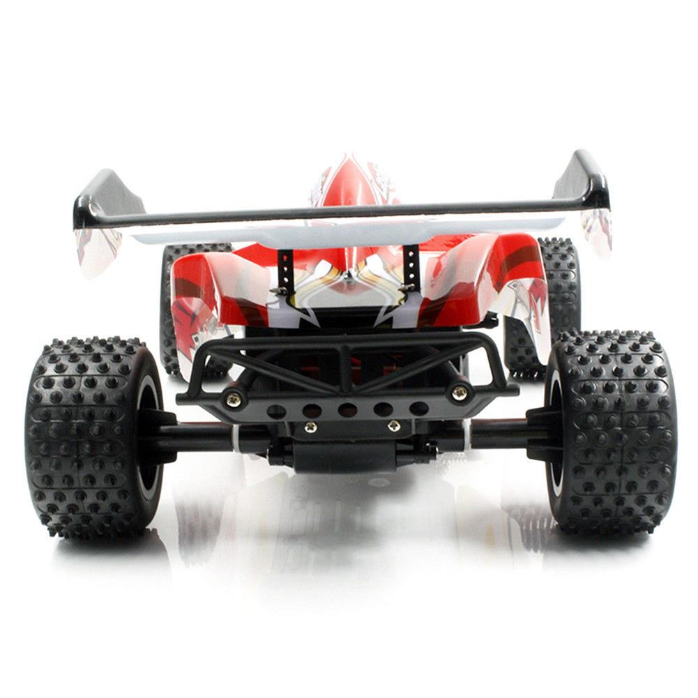 rc-cars Feilun LK813 1/10 2.4G 2WD 20km/h Brushed Rc Car Off-road Buggy RTR Toy RC1411569 4