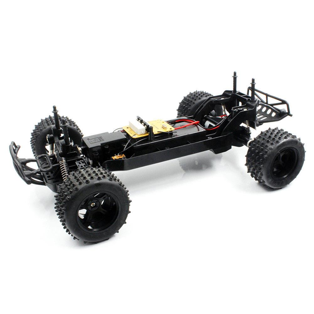 rc-cars Feilun LK813 1/10 2.4G 2WD 20km/h Brushed Rc Car Off-road Buggy RTR Toy RC1411569 7