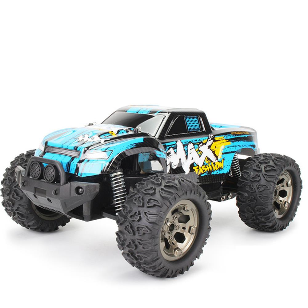 rc-cars KYAMRC 1212 1/12 2.4G RWD 25km/h Rc Car Off-road Truck Cross-country Vehicle RTR Toy RC1411892