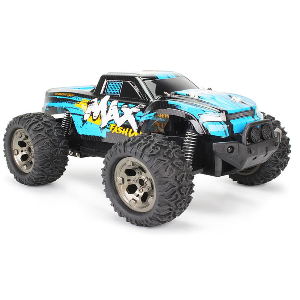 rc-cars KYAMRC 1212 1/12 2.4G RWD 25km/h Rc Car Off-road Truck Cross-country Vehicle RTR Toy RC1411892 1