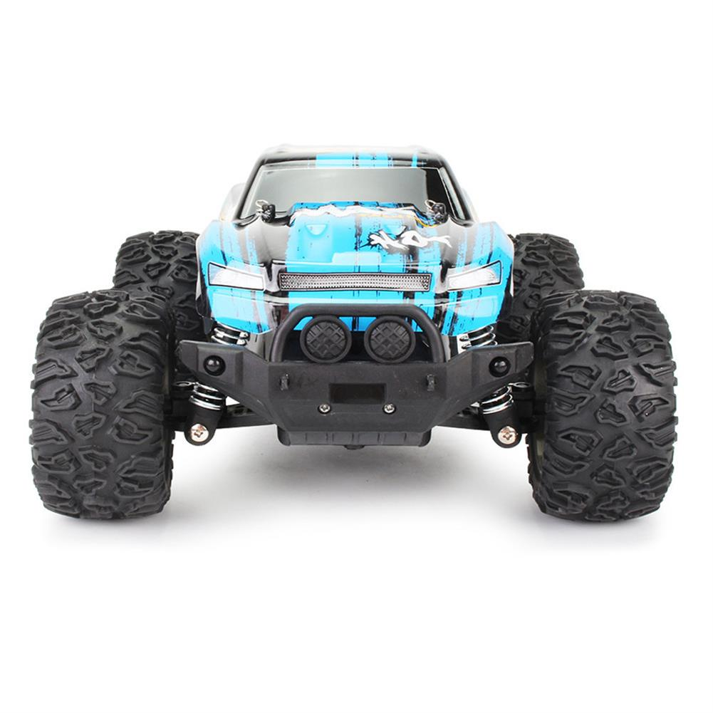 rc-cars KYAMRC 1212 1/12 2.4G RWD 25km/h Rc Car Off-road Truck Cross-country Vehicle RTR Toy RC1411892 2
