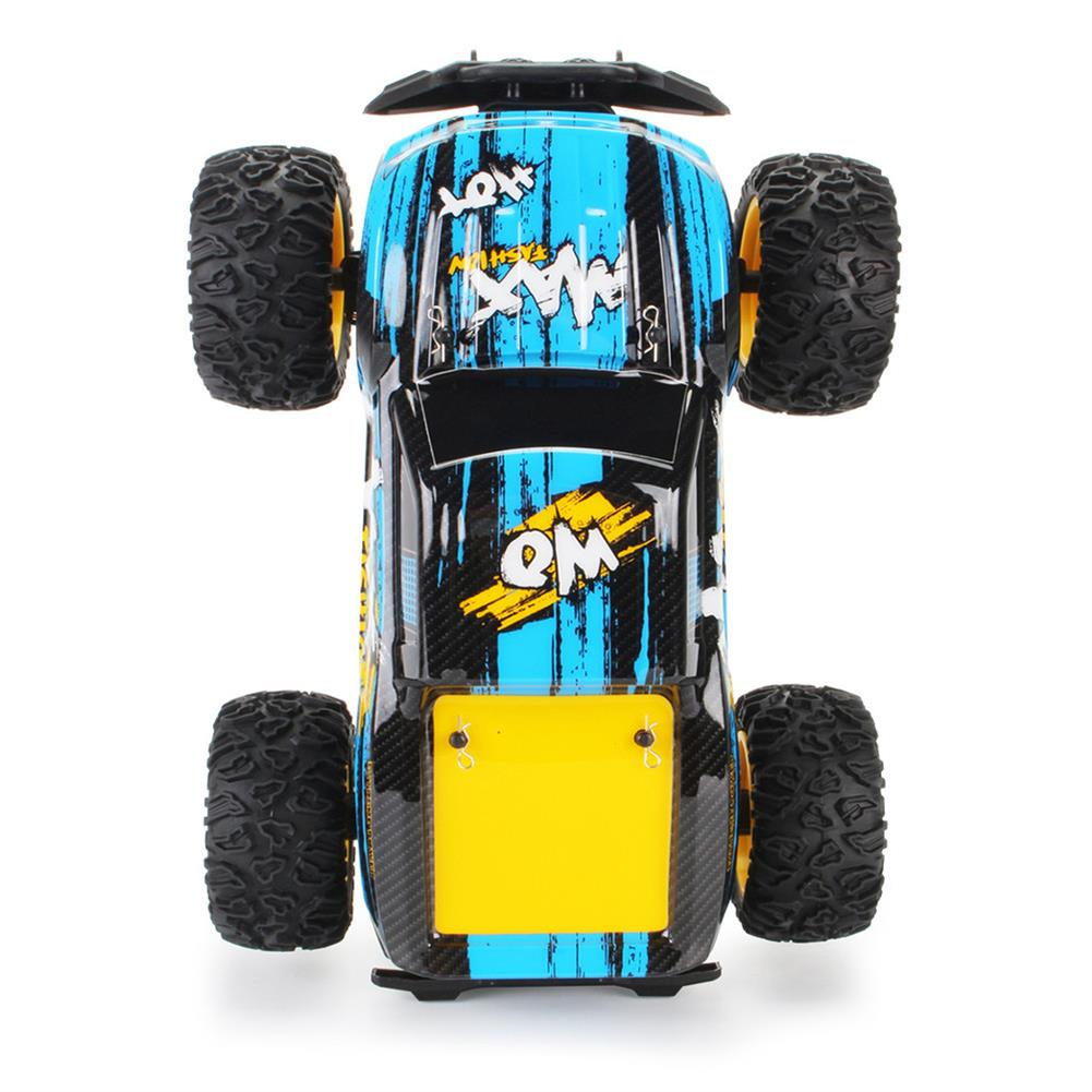 rc-cars KYAMRC 1212 1/12 2.4G RWD 25km/h Rc Car Off-road Truck Cross-country Vehicle RTR Toy RC1411892 3