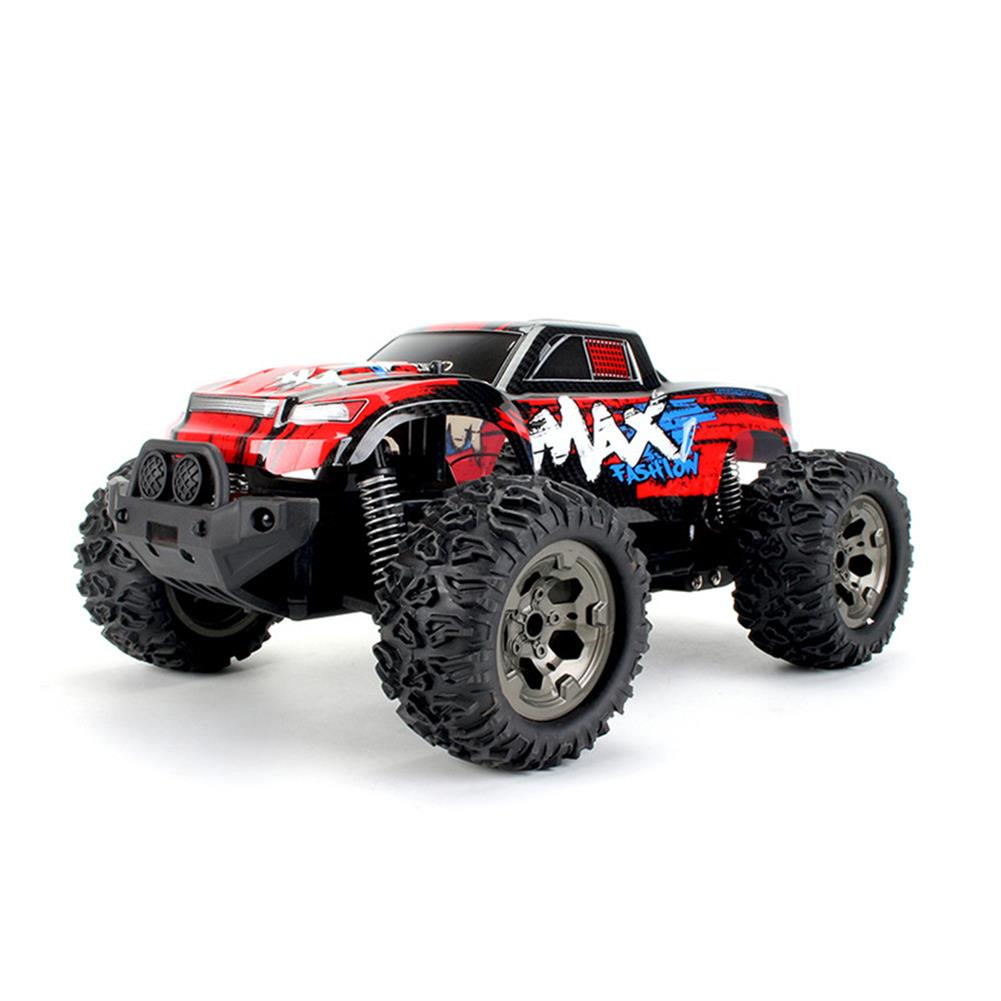 rc-cars KYAMRC 1212 1/12 2.4G RWD 25km/h Rc Car Off-road Truck Cross-country Vehicle RTR Toy RC1411892 5