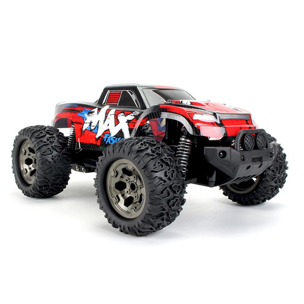 rc-cars KYAMRC 1212 1/12 2.4G RWD 25km/h Rc Car Off-road Truck Cross-country Vehicle RTR Toy RC1411892 6