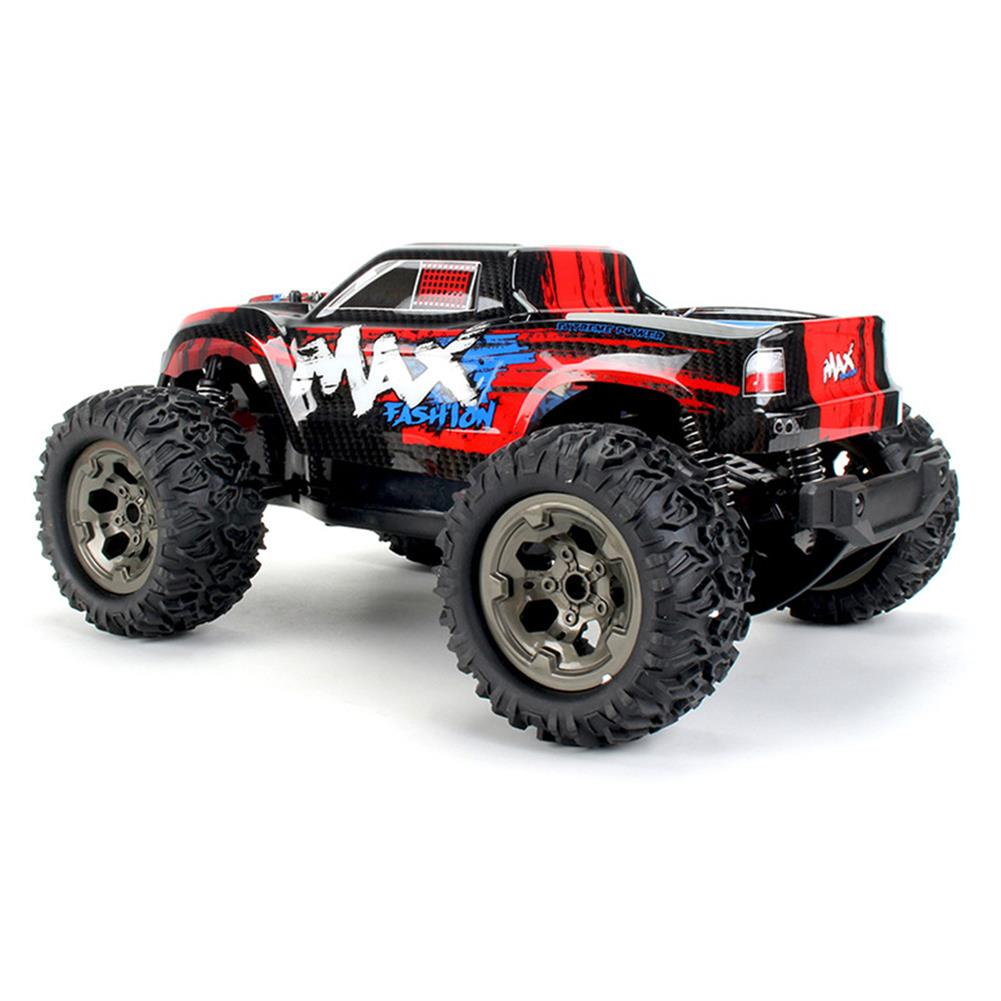 rc-cars KYAMRC 1212 1/12 2.4G RWD 25km/h Rc Car Off-road Truck Cross-country Vehicle RTR Toy RC1411892 7