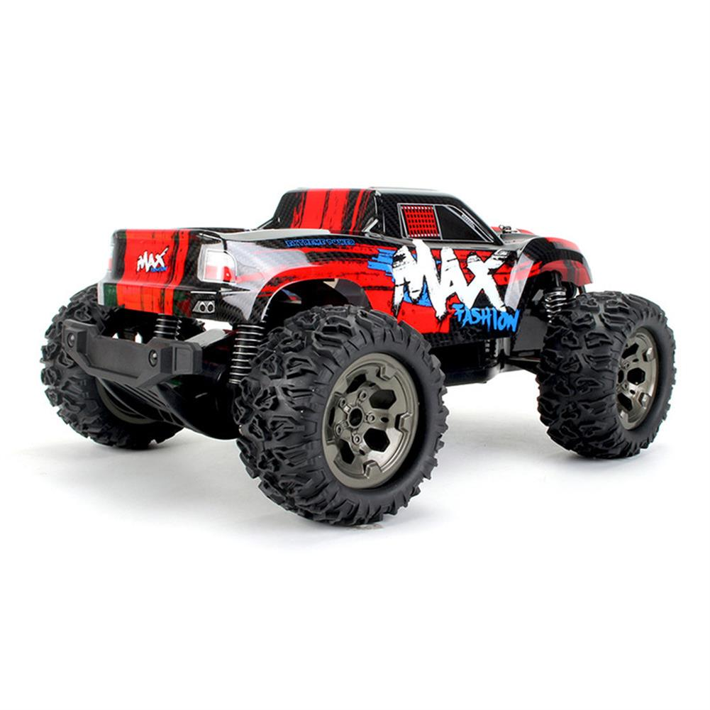 rc-cars KYAMRC 1212 1/12 2.4G RWD 25km/h Rc Car Off-road Truck Cross-country Vehicle RTR Toy RC1411892 8