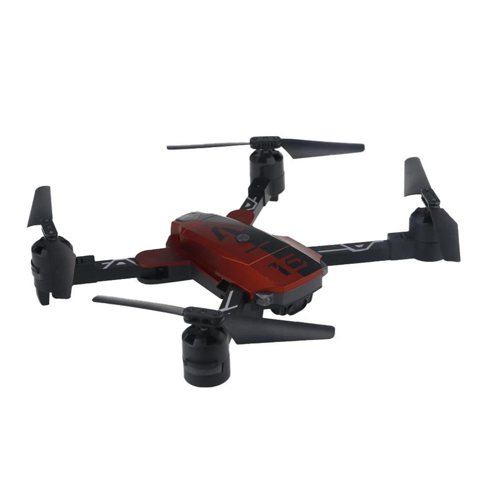 Shopping AISO A15HW WIFI FPV With 720P Wide Angle Camera