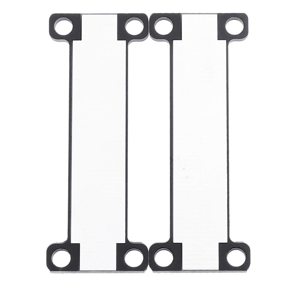 connector-cable-wire High Current PCB Power Distribution Board 20AWG Wire for DIY RC Multicopter Drone RC1412823 8