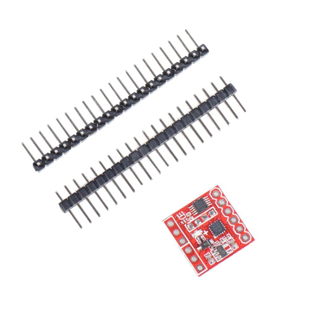 fpv-system 1 Piece 2 Channel / 3 Channel AV Video Switcher Module Switch Unit 5-10V For FPV RC Drone RC1413562