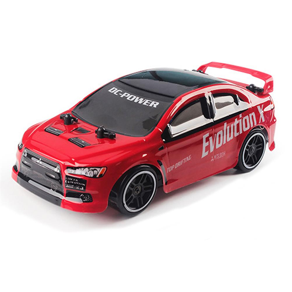 rc-cars 1/20 2.4G 4WD Drift RC Car High Speed 30km/h Children Toy RC1413826