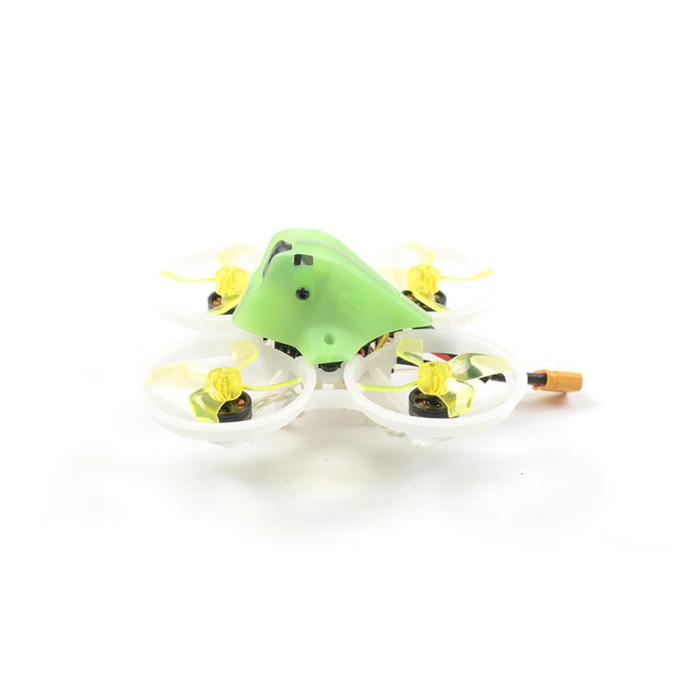 fpv-racing-drones SKYSTARS TinyFrog 75X 75mm 2019 RC FPV freestyle Racing Drone W/ F4 OSD 15A Blheli_S 25/100mW Turbo EOS2 CAM PNP BNF RC1418017 1