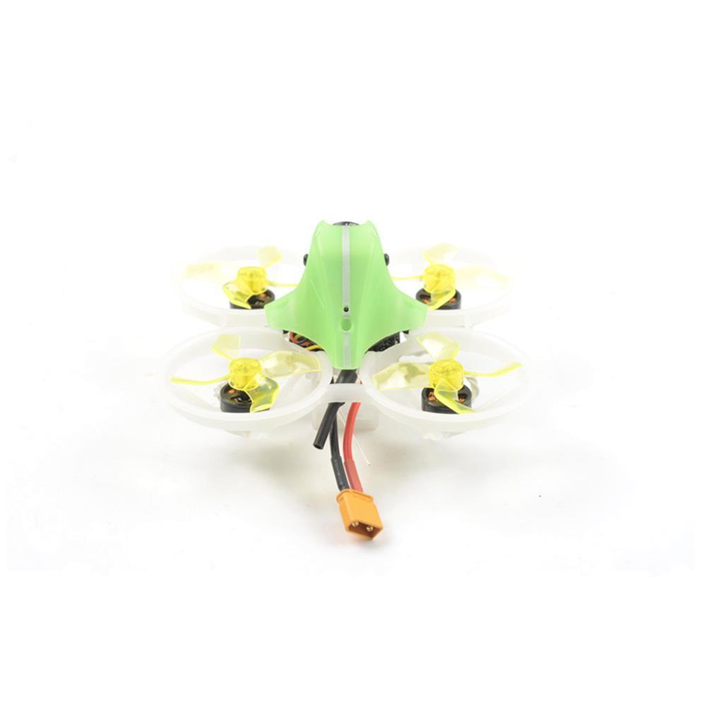 fpv-racing-drones SKYSTARS TinyFrog 75X 75mm 2019 RC FPV freestyle Racing Drone W/ F4 OSD 15A Blheli_S 25/100mW Turbo EOS2 CAM PNP BNF RC1418017 3