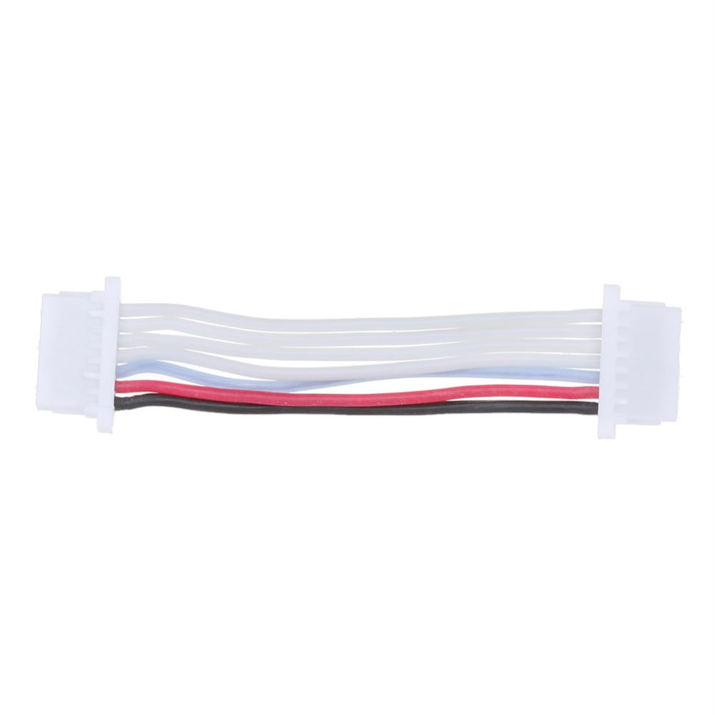 multi-rotor-parts DALRC Flight Controller ESC Connection Cable for DALRC F722 DUAL/ ENGINE 40A/ Rocket 45A/50A RC1418019 3