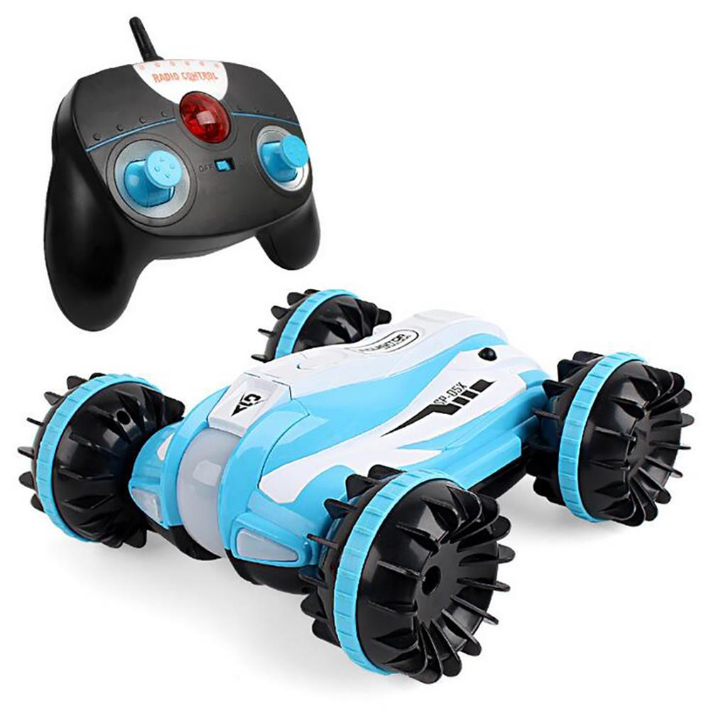 rc-cars YED1803 1/12 Amphibious Remote Control RC Car 16km/h RC1419592 5