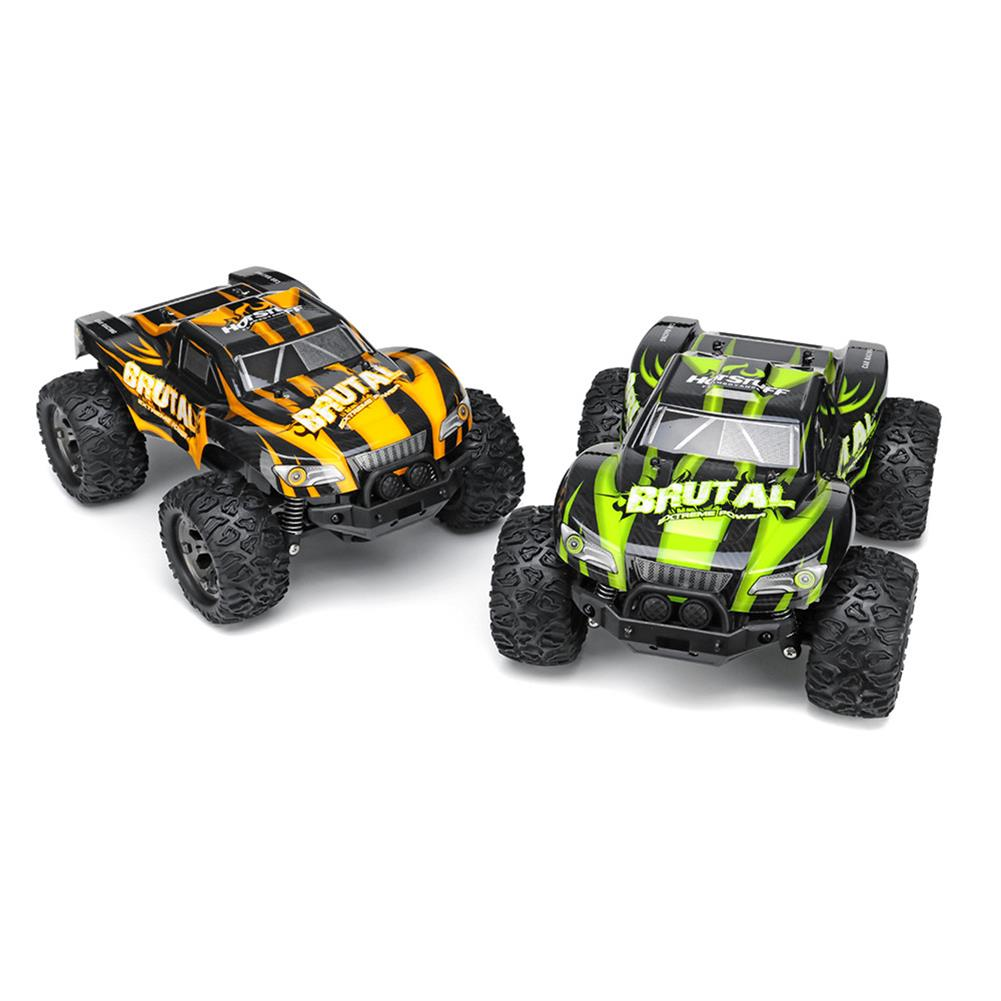 rc-cars 1/12 2WD High Speed Electric Monster Truck Off Road Vehicle RC Car Buggy RC1420158 3