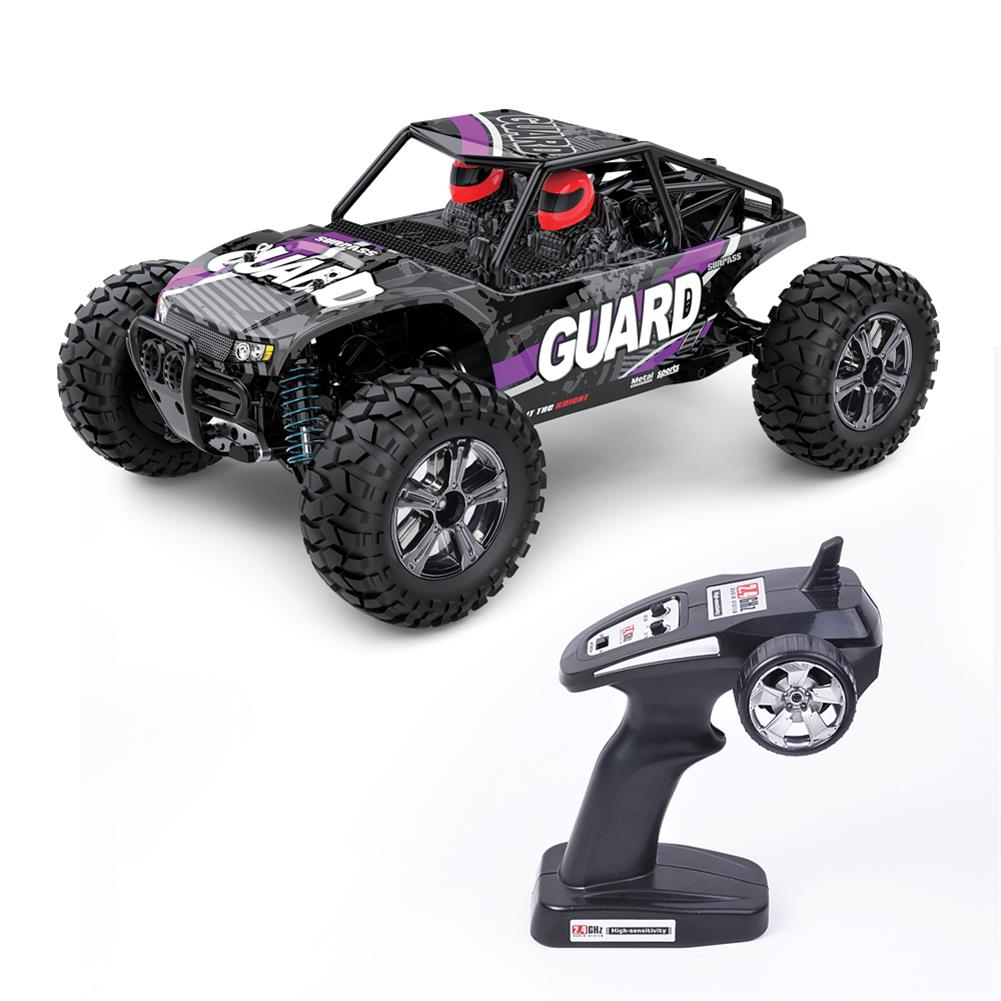 rc-cars SUBOTECH BG1520 Goddess 1/14 2.4G 4WD 22km/h Rc Car Full-Proportional Off-road Truck RTR Toys RC1428055