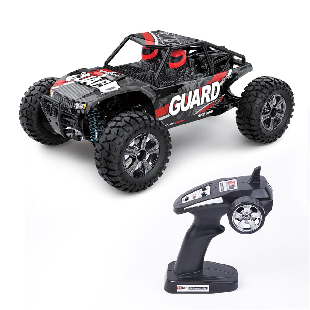 rc-cars SUBOTECH BG1520 Goddess 1/14 2.4G 4WD 22km/h Rc Car Full-Proportional Off-road Truck RTR Toys RC1428055 1