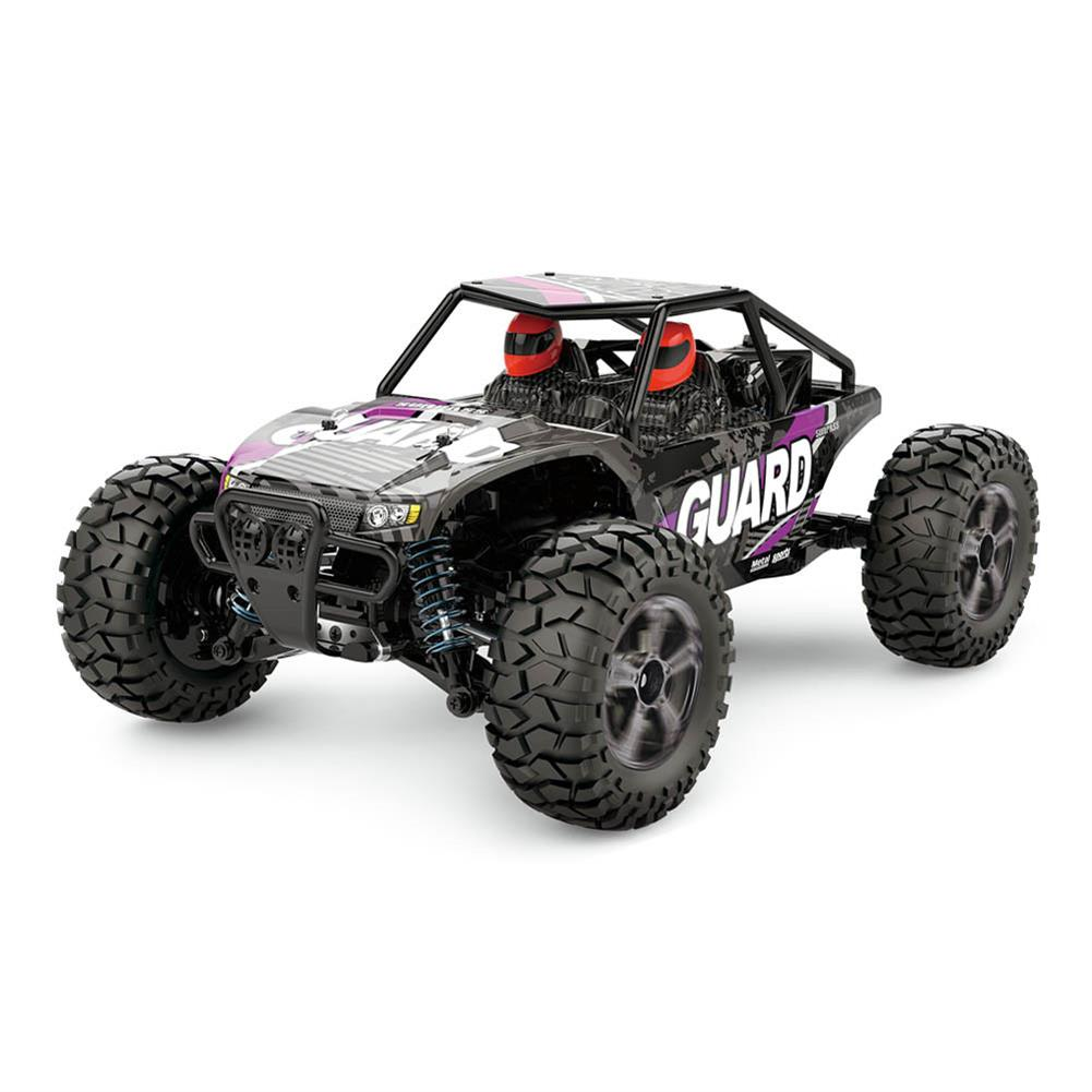 rc-cars SUBOTECH BG1520 Goddess 1/14 2.4G 4WD 22km/h Rc Car Full-Proportional Off-road Truck RTR Toys RC1428055 2