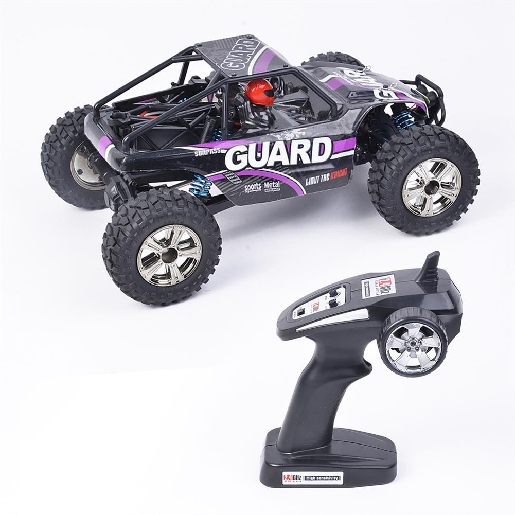rc-cars SUBOTECH BG1520 Goddess 1/14 2.4G 4WD 22km/h Rc Car Full-Proportional Off-road Truck RTR Toys RC1428055 4