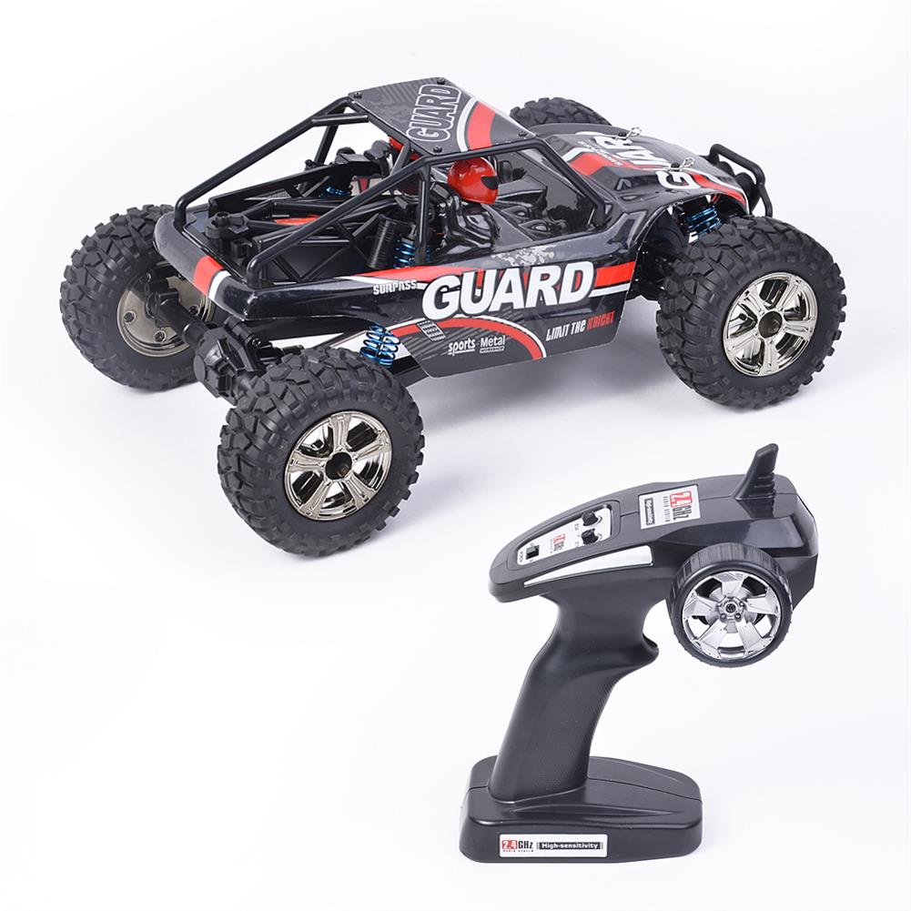 rc-cars SUBOTECH BG1520 Goddess 1/14 2.4G 4WD 22km/h Rc Car Full-Proportional Off-road Truck RTR Toys RC1428055 5
