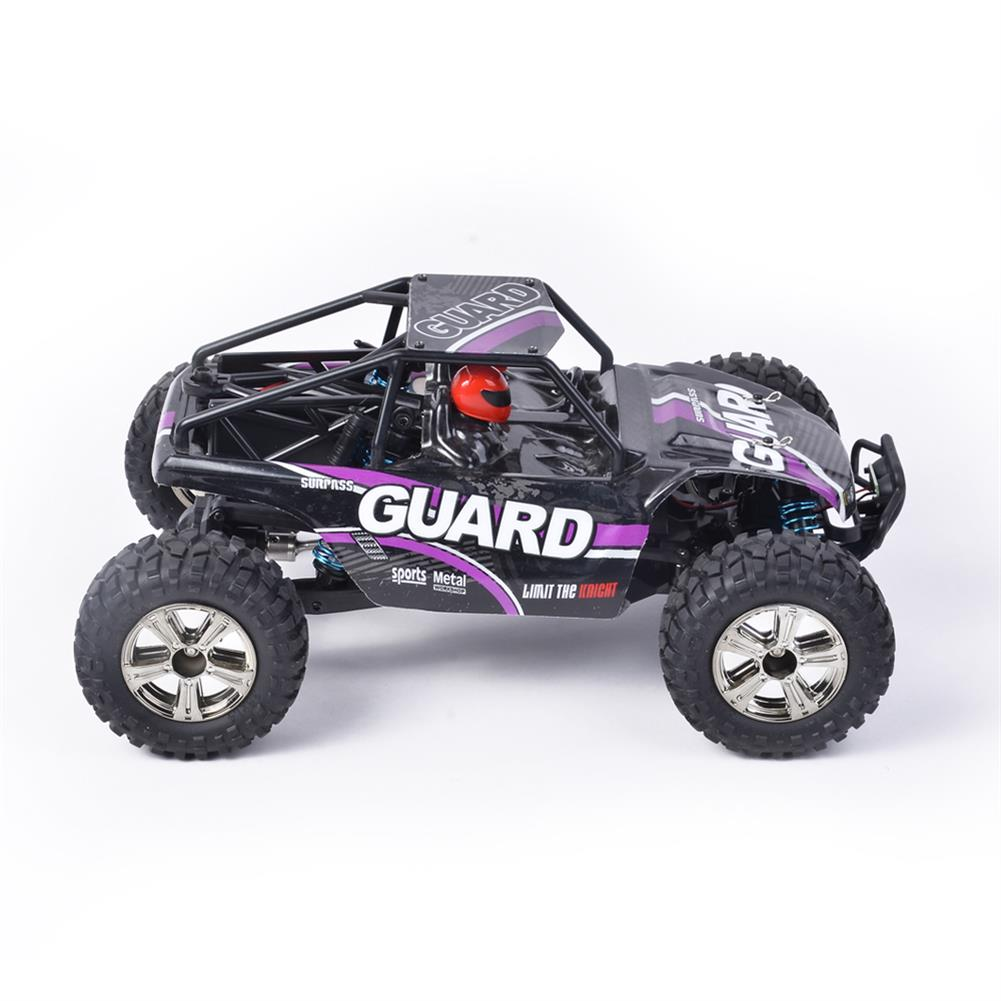 rc-cars SUBOTECH BG1520 Goddess 1/14 2.4G 4WD 22km/h Rc Car Full-Proportional Off-road Truck RTR Toys RC1428055 6