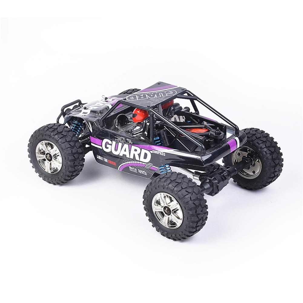rc-cars SUBOTECH BG1520 Goddess 1/14 2.4G 4WD 22km/h Rc Car Full-Proportional Off-road Truck RTR Toys RC1428055 7