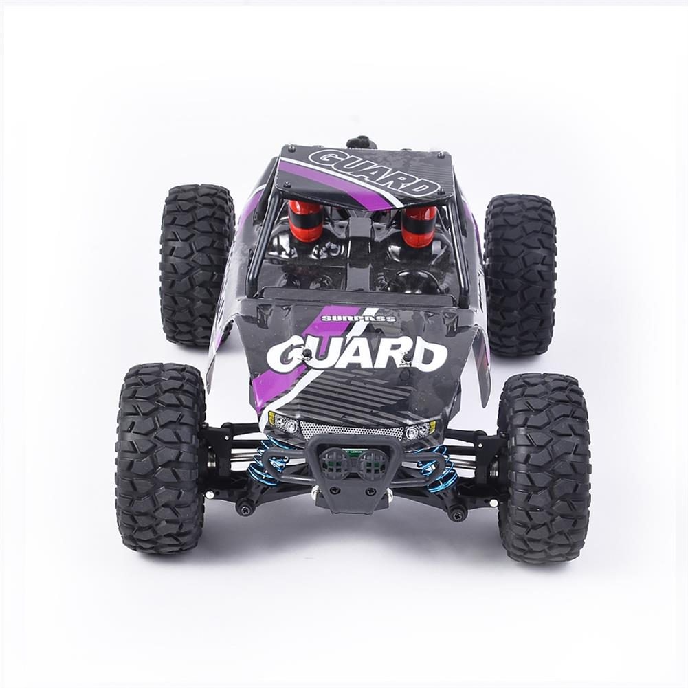 rc-cars SUBOTECH BG1520 Goddess 1/14 2.4G 4WD 22km/h Rc Car Full-Proportional Off-road Truck RTR Toys RC1428055 8