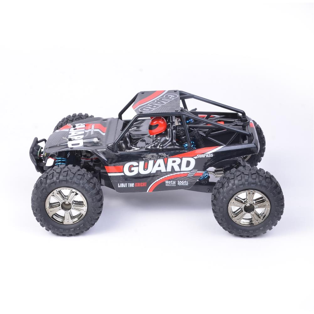 rc-cars SUBOTECH BG1520 Goddess 1/14 2.4G 4WD 22km/h Rc Car Full-Proportional Off-road Truck RTR Toys RC1428055 9