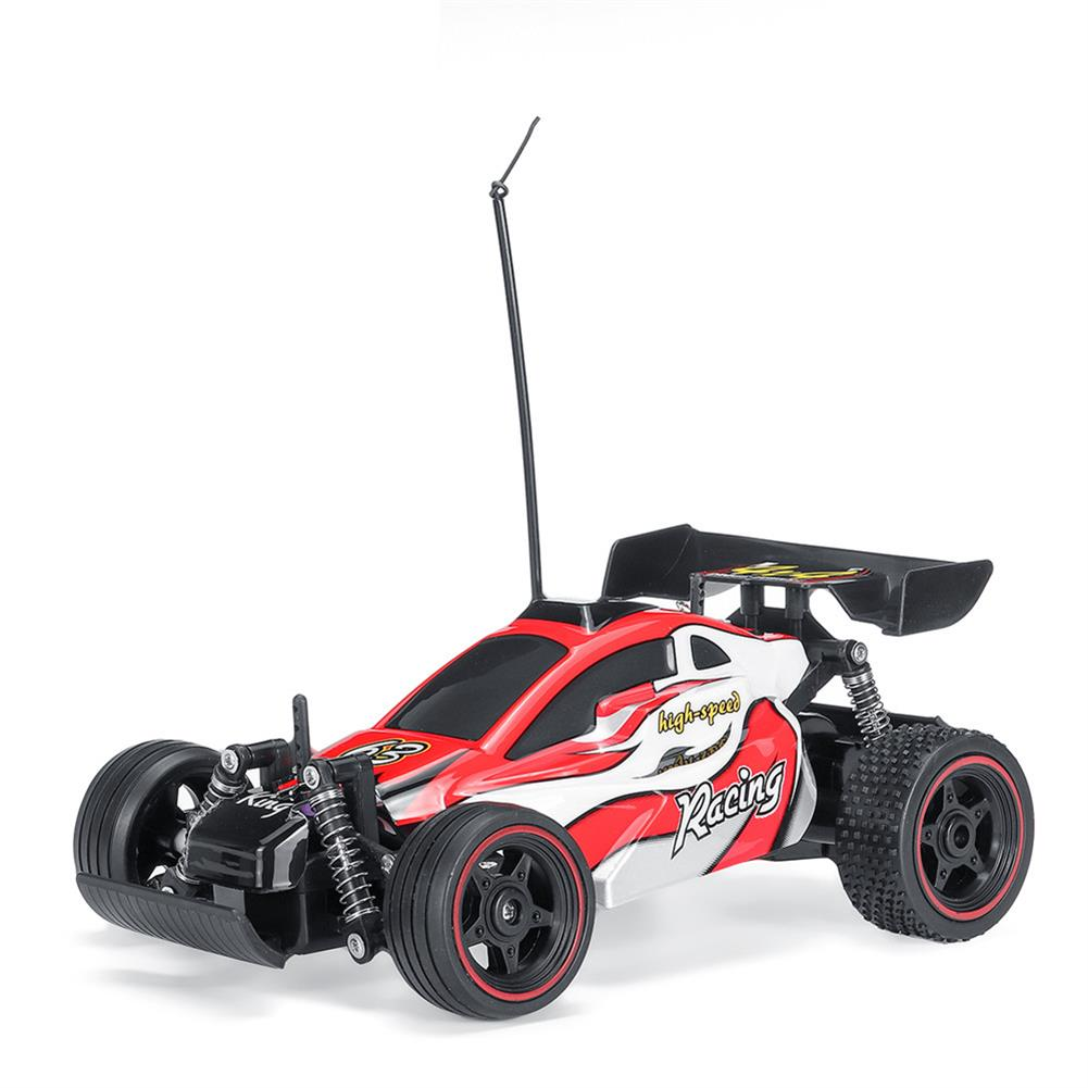 rc-cars 663B 1/16 4CH 2.4G High Speed 25km/h Buggy RC Car RC1430298
