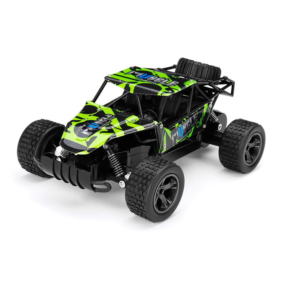 rc-cars 1/20 2.4G 4WD Off-Road Crawler Buggy RC Car RC1435086