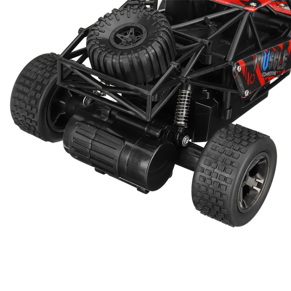 rc-cars 1/20 2.4G 4WD Off-Road Crawler Buggy RC Car RC1435086 8