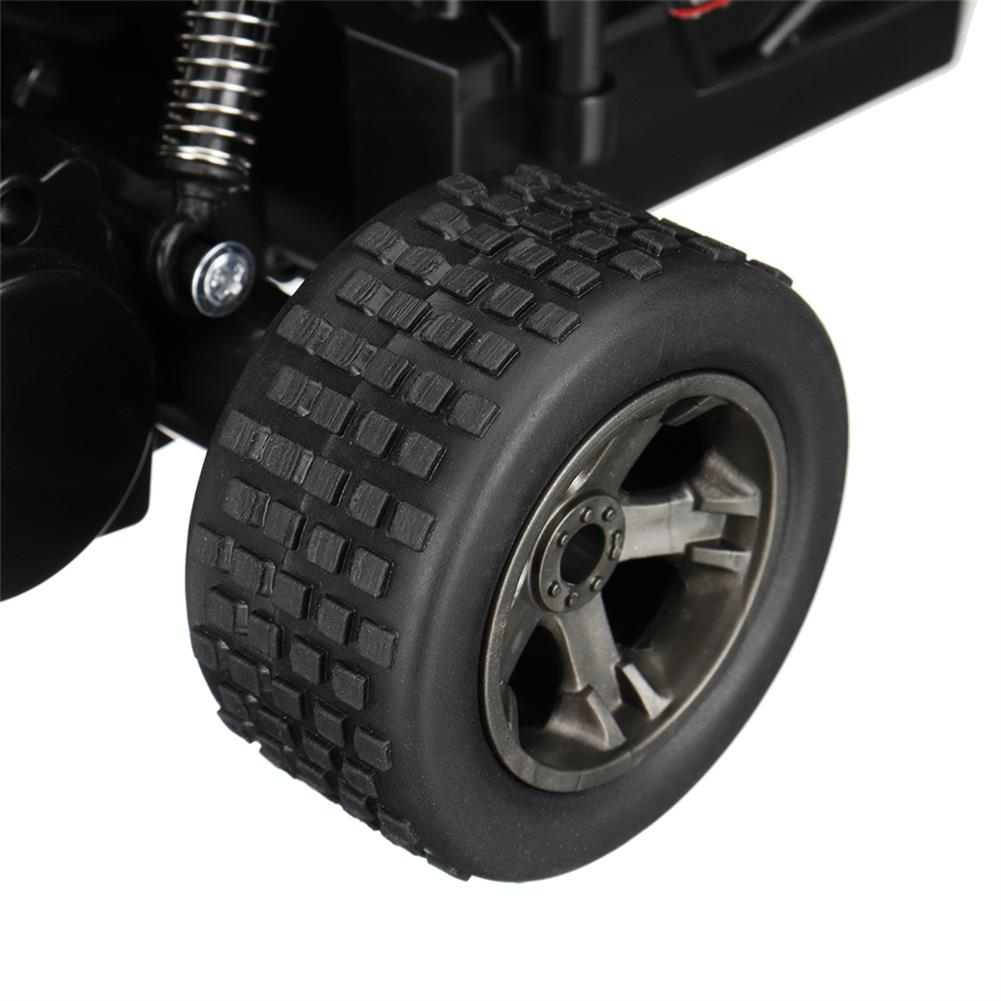 rc-cars 1/20 2.4G 4WD Off-Road Crawler Buggy RC Car RC1435086 9