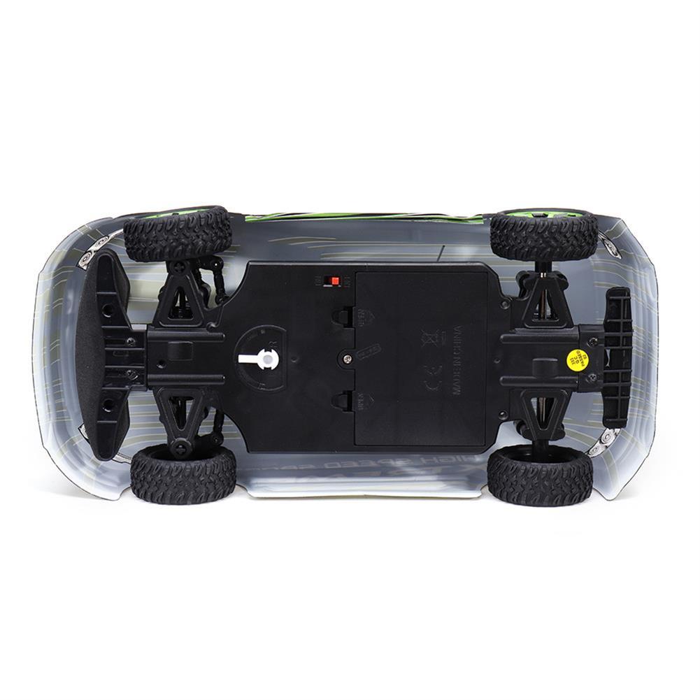 rc-cars Crazon ZC-GS08B 1/18 2.4G 4WD 20km/h Rc Car Extreme Drift Racing RTR Toys RC1436983 1