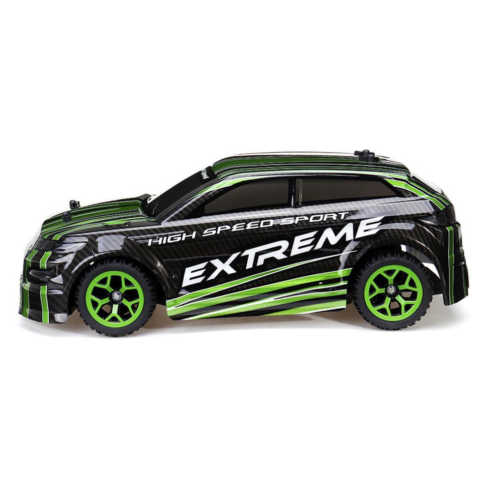 rc-cars Crazon ZC-GS08B 1/18 2.4G 4WD 20km/h Rc Car Extreme Drift Racing RTR Toys RC1436983 5