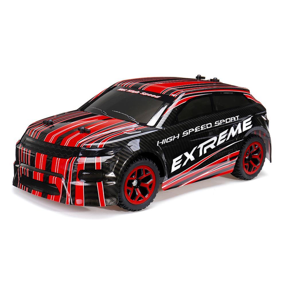 rc-cars Crazon ZC-GS08B 1/18 2.4G 4WD 20km/h Rc Car Extreme Drift Racing RTR Toys RC1436983 8