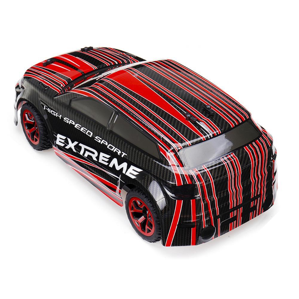 rc-cars Crazon ZC-GS08B 1/18 2.4G 4WD 20km/h Rc Car Extreme Drift Racing RTR Toys RC1436983 9