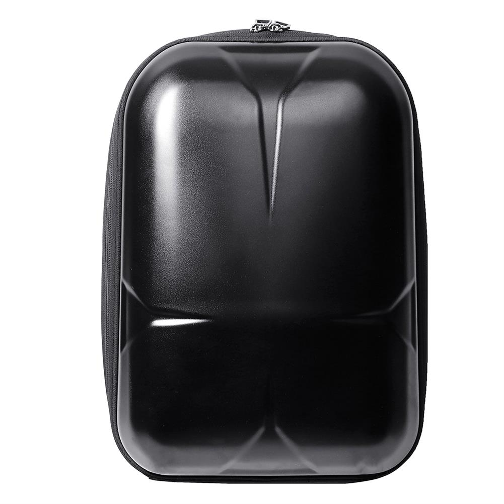 tools-bags-storage Waterproof Hard-Shell Backpack Shoulder Storage Bag Carrying Box Case for Hubsan Zino H117S RC Drone Quadcopter RC1439386