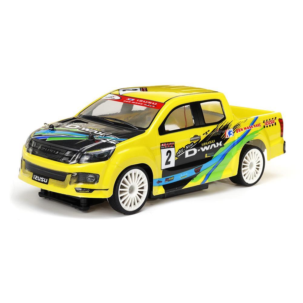 rc-cars 1/14 2.4G 4WD High Speed Drift RC Car Children Toys RC1442680