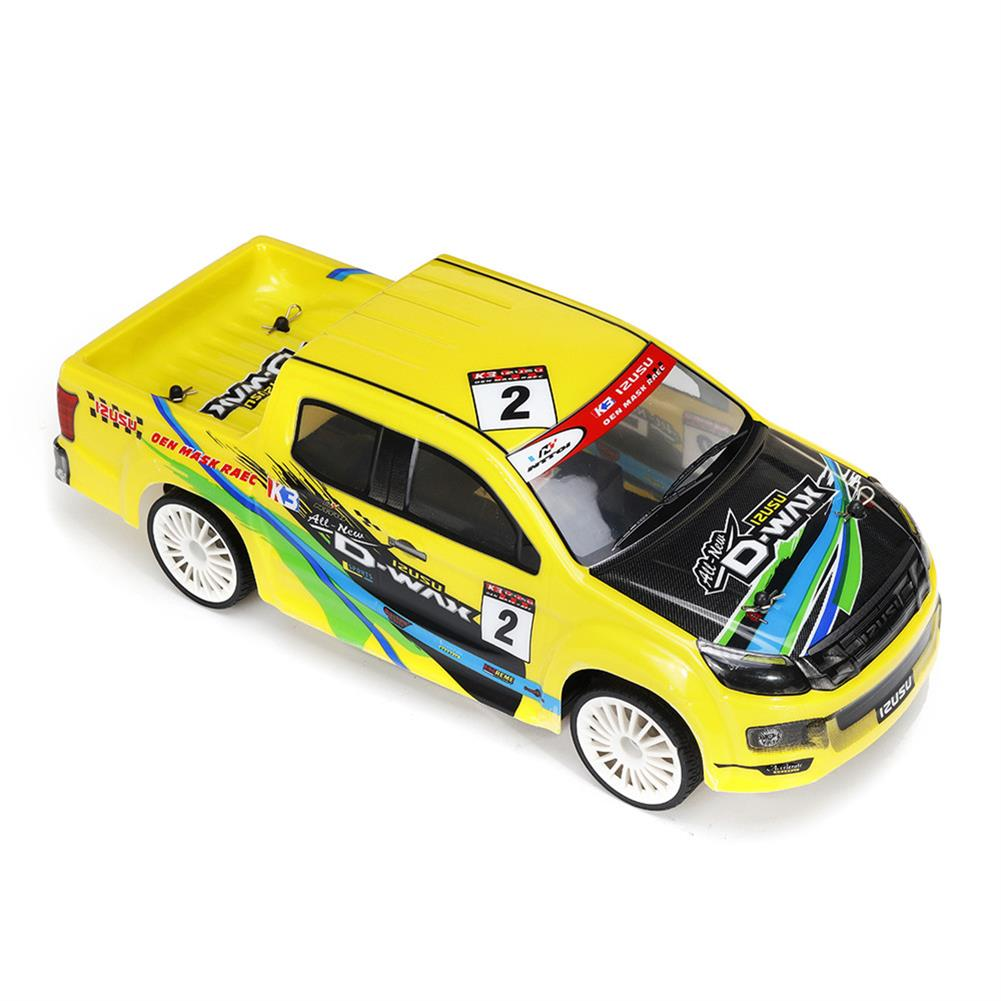 rc-cars 1/14 2.4G 4WD High Speed Drift RC Car Children Toys RC1442680 1