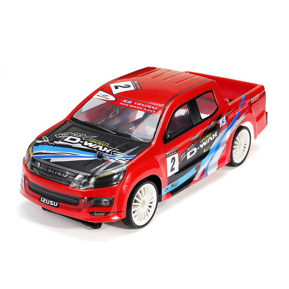 rc-cars 1/14 2.4G 4WD High Speed Drift RC Car Children Toys RC1442680 3